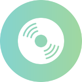 software-icon-2
