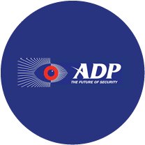 adpsecuritysystems_logo-min