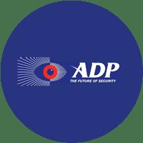 adpsecuritysystems_logo-min