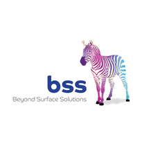 bs-supplies_logo_2