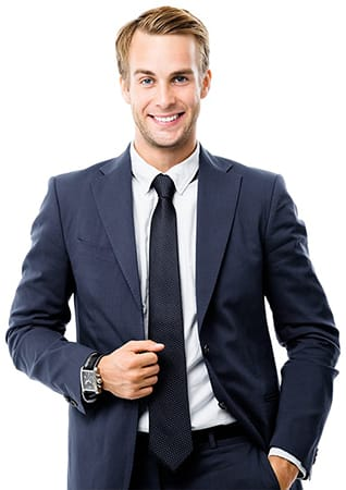 businessperson_0000_shutterstock_594630611