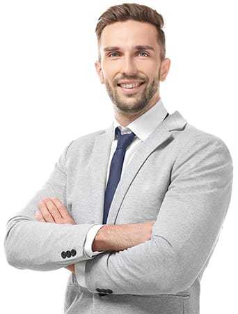 businessperson_0001_shutterstock_514774783
