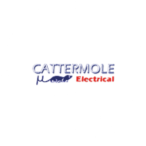 Cattermole Electrical logo