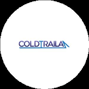 Coldtraila logo