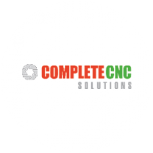Complete CNC Solutions logo