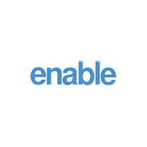 enable_logo_2