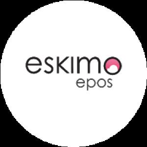 eskimoepos_logo_2