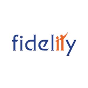 Fidelity CRM Systems logo