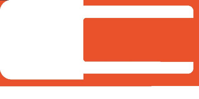 fit-hire-white-web-2