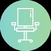 furniture-icon-2