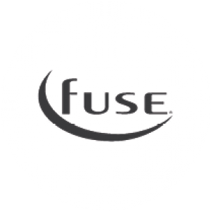 Fuse systems logo