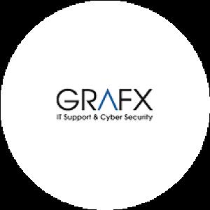 Grafx logo