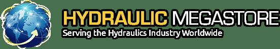 hydraulic-logo-2