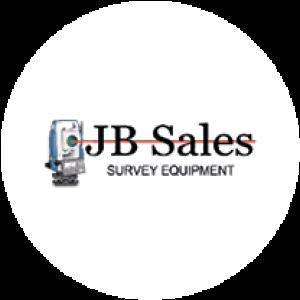 JB sales logo