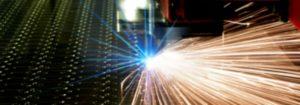 LaserLines banner image