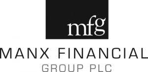 Manx Financial Group PLC company logo