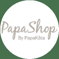 papakats_logo_2_-min