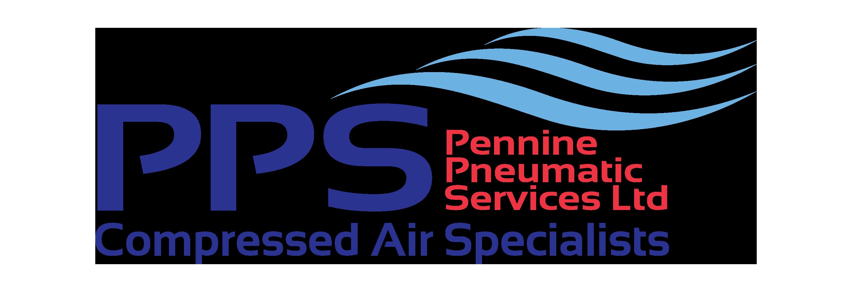 pps-logo-colour