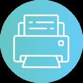 printer-icon-2
