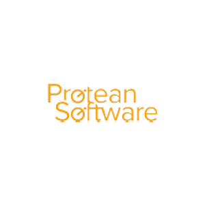 Protean Software