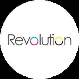 revolutiontransfers_logo_2