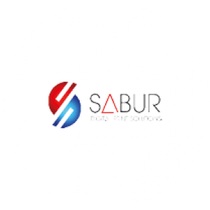 Sabur Digital logo