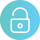 security-icon-2