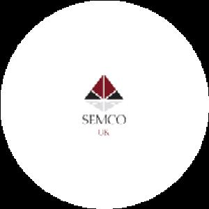 semcouk_logo_2