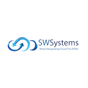 South West Systems logo