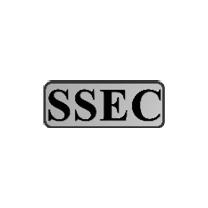 SSEC Epos Company logo