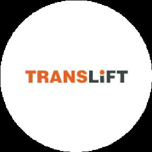 Translift Bendi logo