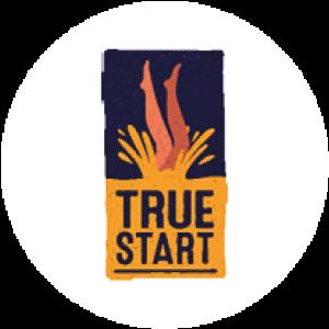 Truestart Coffee