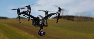 Uplift Drones banner image