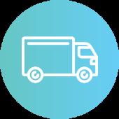 vehicle-icon-2