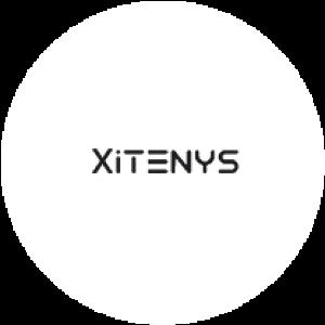 Xitenys logo